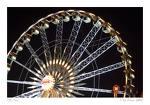 fary's wheel