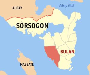 Ph_locator_sorsogon_bulan