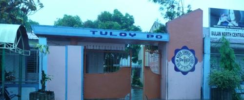 Tuloy Po